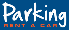 Parking Rent a Car | Bariloche